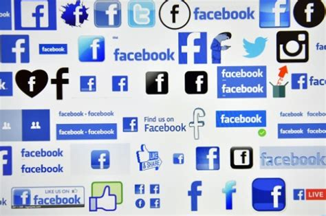 8 Best News Sources by Social Networks Extend Gains As News Sources In Us Survey