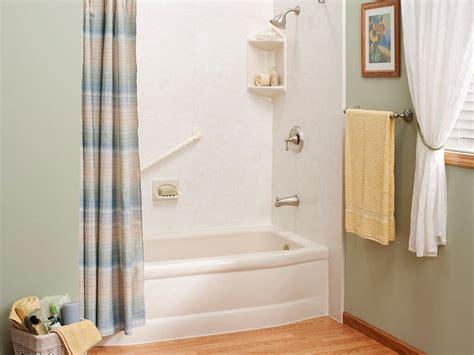 improveit home remodeling complaints panama city