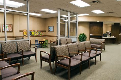 17 best images about medical offices on pinterest dental 17 best images about medical office waiting rooms on