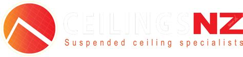 Rondo Suspended Ceiling System Nz by Ceilings Nz Rondo And Suspended Ceiling Specialists