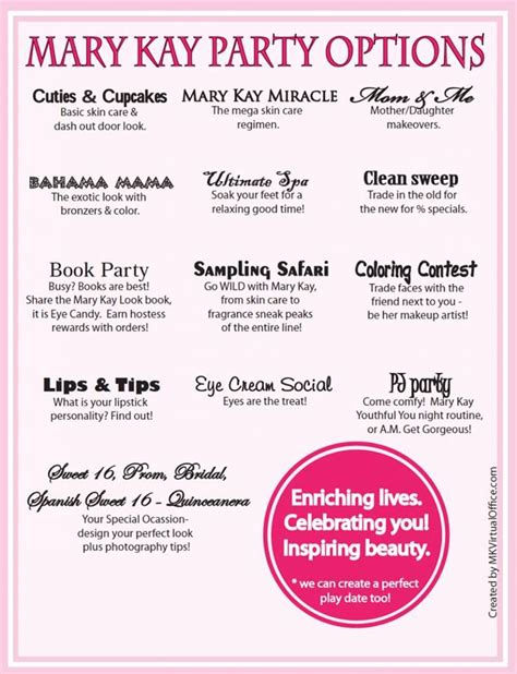 find local mary martha consultants direct sales aid 1000 images about i love my mary kay on pinterest