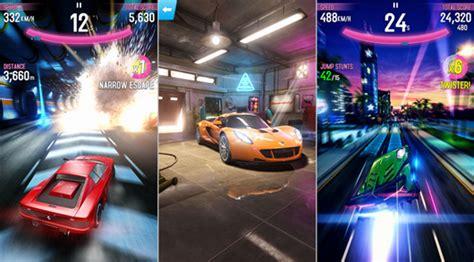 game asphalt 8 mod terbaru asphalt overdrive v1 0 0 apk mod unlimited golds