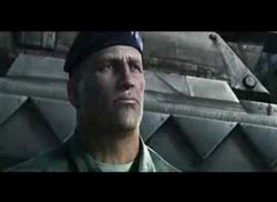 Image result for tom clancy