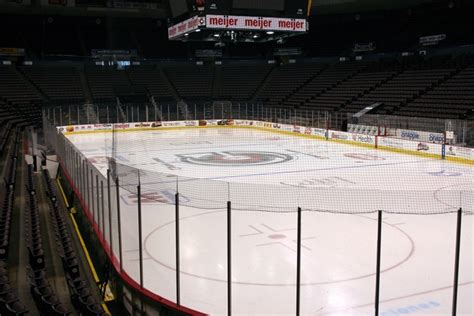 kids eat free 11 7 2014 cincinnati cyclones kids eat free 11 7 2014 cincinnati cyclones