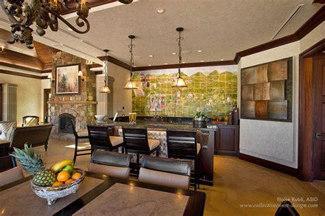 interior designers south florida south florida interior design asid design excellence
