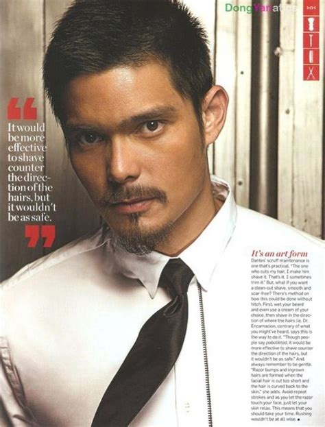 benjamin franklin biography tagalog 88 best images about sexy filipino actors on pinterest