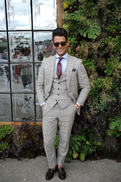 dandy fashioner multiple patterns shirt and tie 128 best images about men s fashion trends on pinterest