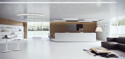 ufficio nep banconi per ufficio nep ashe scrivania design da ufficio