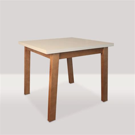 Vegas Dining Table Tbl129a Ralph Commercial Furniture International Ralph Commercial Furniture