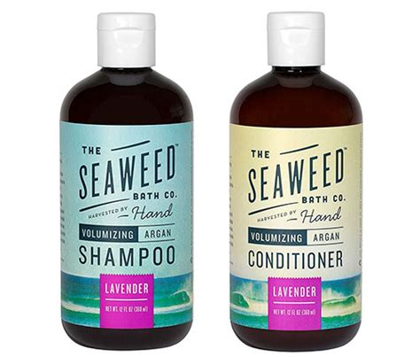 What Detox Shoo Works by Color Treated Safe Hair Conditioner Organic