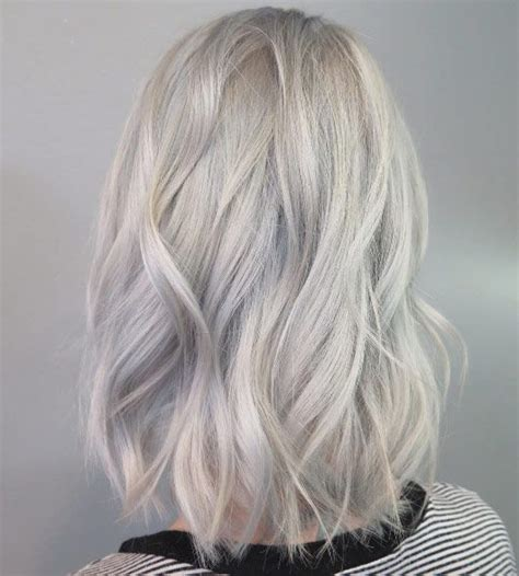 age for icy blonde hair 1000 ideas about icy blonde on pinterest blondes