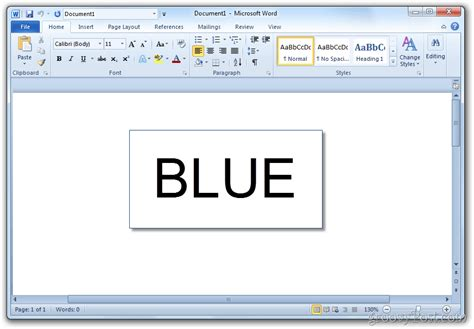 color themes powerpoint 2010 office 2010 how to change the color scheme sharedtutor