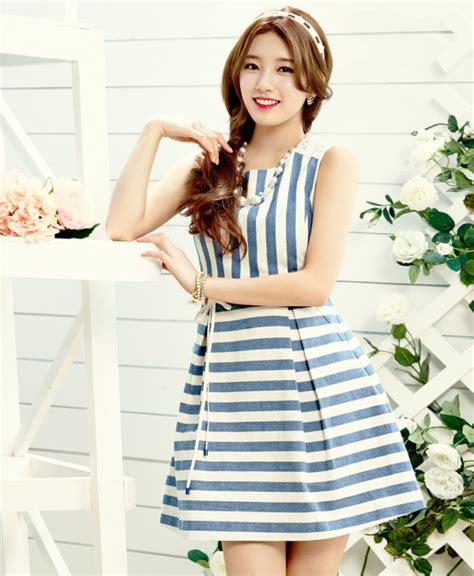imágenes tiernas coreanas fotos tiernas jovencitas imagui