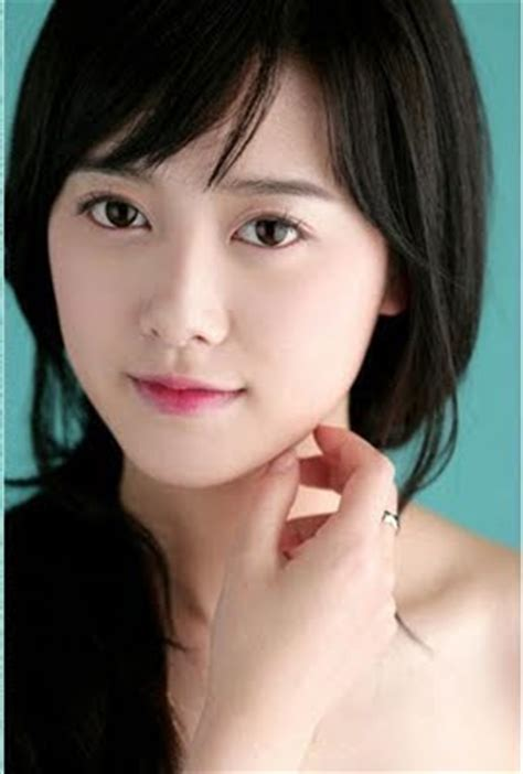 ku hye sun makeup tutorial atomicnony tony moly cherry lip tint review