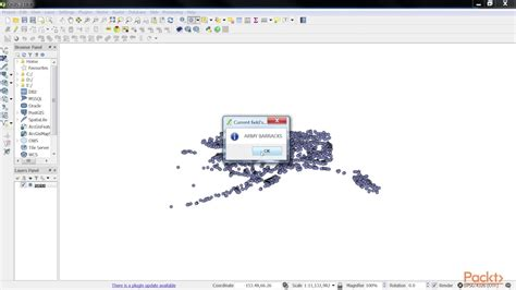 python tutorial for qgis getting started with qgis extending qgis with python
