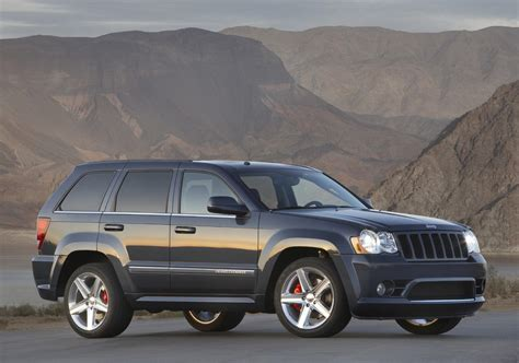 cherokee jeep 2010 2010 jeep grand cherokee srt8 images photo 2010 jeep