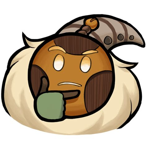 discord emoji pack bard thinking emoji bardmains