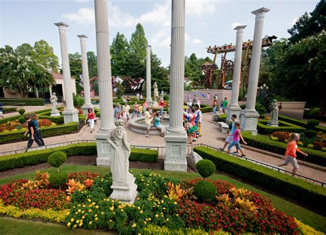 Busch Gardens Virgina by Pin By Joann Schneider On Busch Gardens Williamsburg