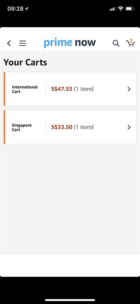 amazon singapore amazon launches amazon prime in singapore 171 blog
