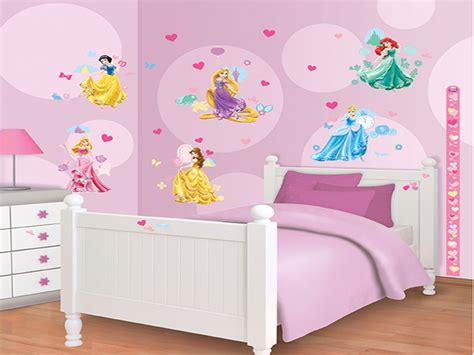 princess bedroom decor disney princess bedroom furniture ward log homes