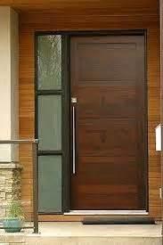 1000 images about main door on pinterest main door