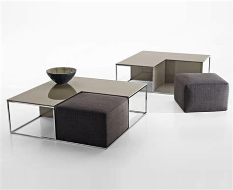 tavolo b b area b b italia tavoli tavolini livingcorriere