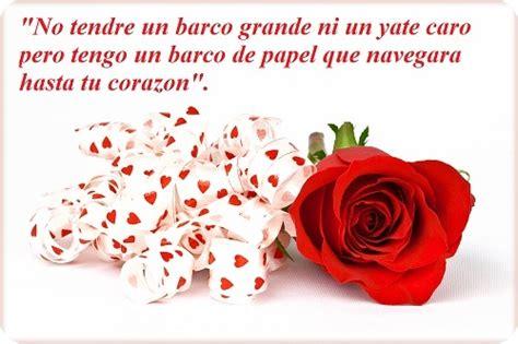 mejores poemas de amor ver imagenes bonitas mejores poemas de amor para mi novia ver imagenes bonitas