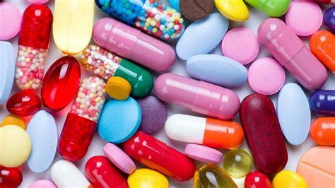 Obat Asam Lambung Untuk Busui obat maag yang cocok untuk anda berdasarkan fungsinya