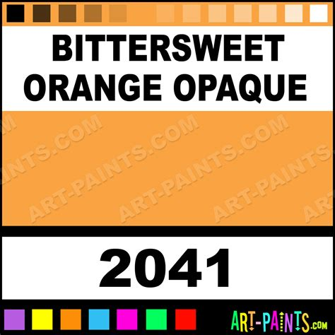 bittersweet orange opaque ceramcoat acrylic paints 2041 bittersweet orange opaque paint