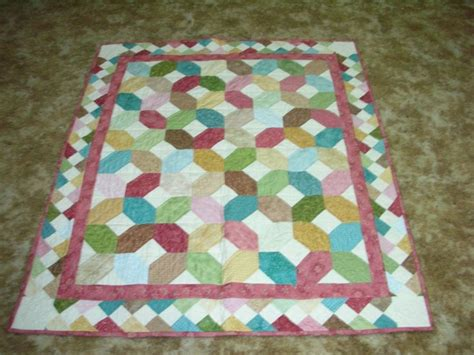 x s and 0 s from you tutorial missouri quilt