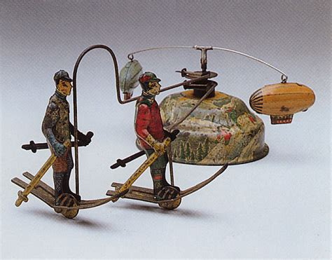 imagenes juguetes antiguos juguetes antiguos o 191 con que jugabas abuelito taringa