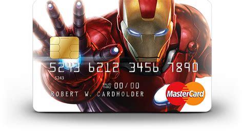 Synchrony Home Design Credit Card Login mastercard synchrony sam s club