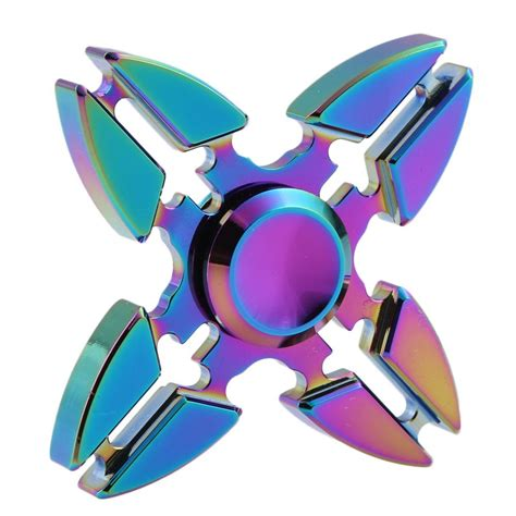 Fidget Spinner C 4 the 10 best fidget spinners you can buy on spark