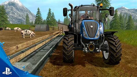 mod game farming simulator download farming simulator 19 2019 game get fs19 mods