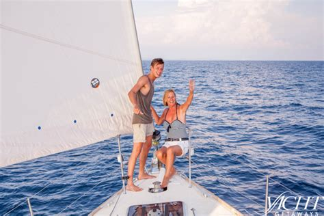sailing activities greece the adventurous person s guide to greece sailing holidays