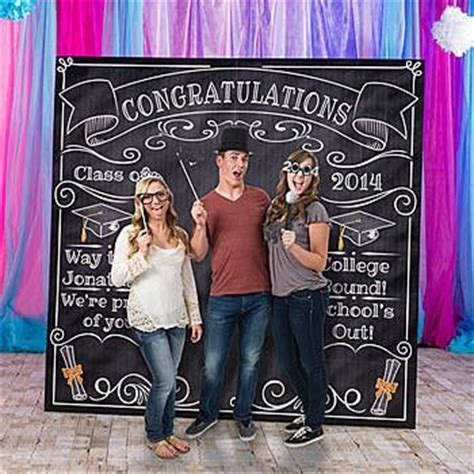 graduation photo booth layout 558 best images about graduation party ideas on pinterest
