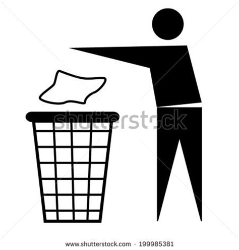 figure aerosol sprays with recycle symbol icon vector image by grmarc litter bin stock vectors images vector art shutterstock