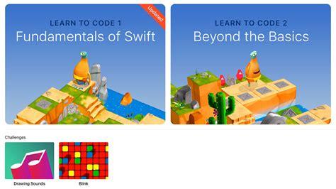 home design app how to get more gems 100 home design app how to get more gems rue your