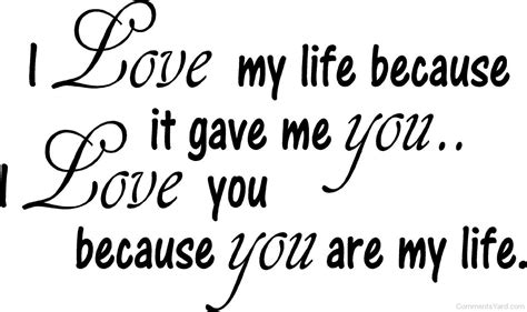 song i you you are my comments pictures graphics for