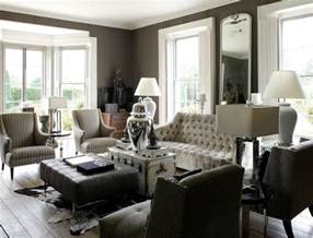 grey black and white living room black white and grey living room design 2017 grasscloth