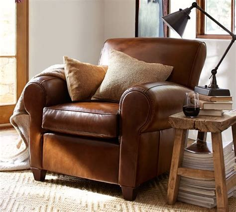 manhattan armchair 17 best ideas about club chairs on pinterest leather