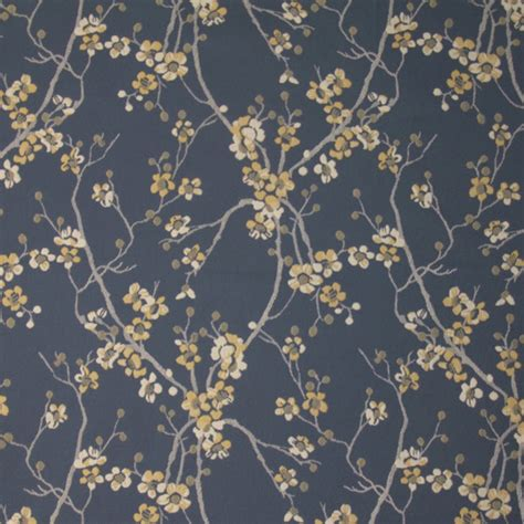 Japanese Upholstery Fabric by Jf Fabrics Fabric Antigua 66j5591 Upholstery Fabric