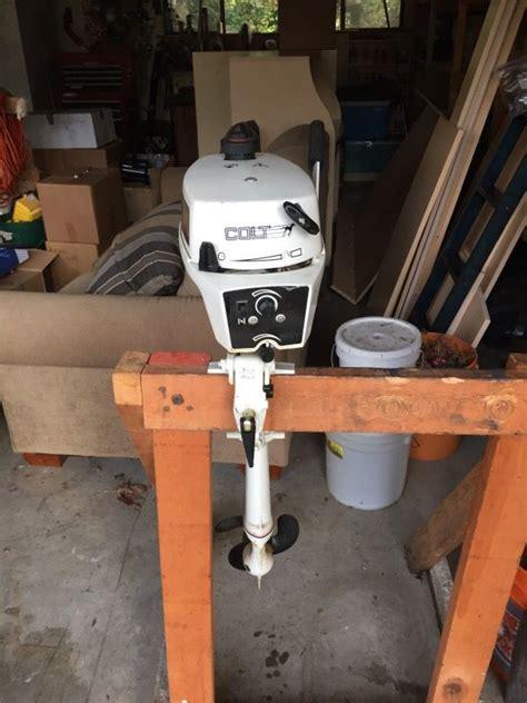 used outboard motors wa outboard motor tools machinery in bellevue wa offerup