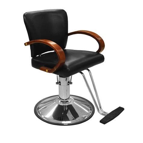 Salon Chairs Wholesale by Wholesale Spa Pedicure Chairs For Sale Us Pedicure Spa