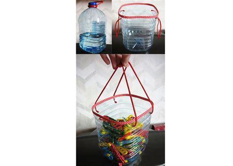 cara membuat gelang gaul inovatif sekali 30 ide kreatif daur ulang botol plastik