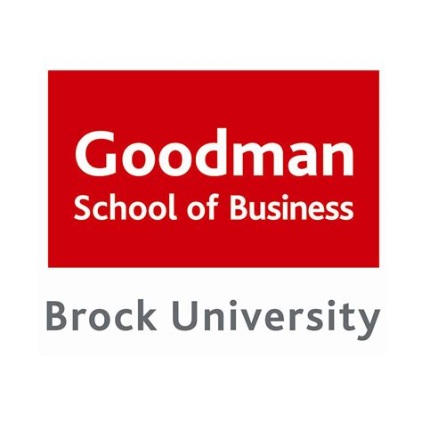 Brock Mba Review by Clients And Partners Choir Nation