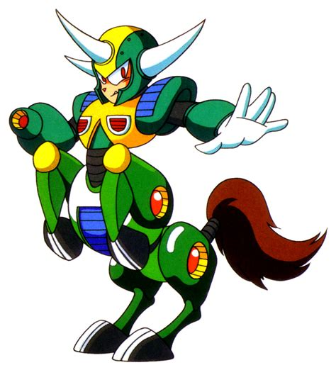 Best Item Kaos The Power Legendaries Zero X Store centaur mmkb fandom powered by wikia