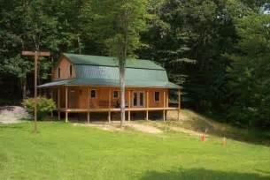 amish built homes amish built cabins in wv studio design gallery