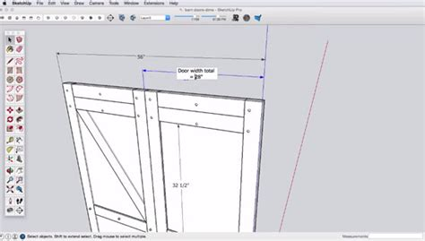sketchup layout dimension style dimensions sketchup help adding dimensions in sketchup