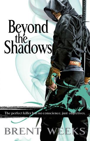 Shadow By Brent Weeks Ebook beyond the shadows 3 by brent weeks